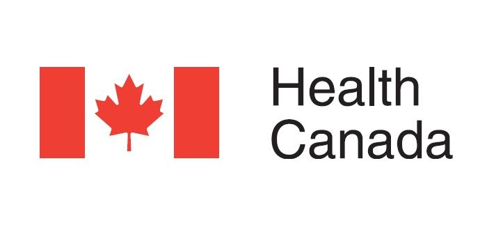 Health-Canada.jpg