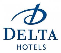 delta hotels.jpeg