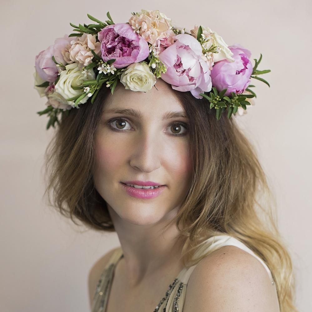 Floral crowns wascana flower shoppe dsc5335 copyg izmirmasajfo Images