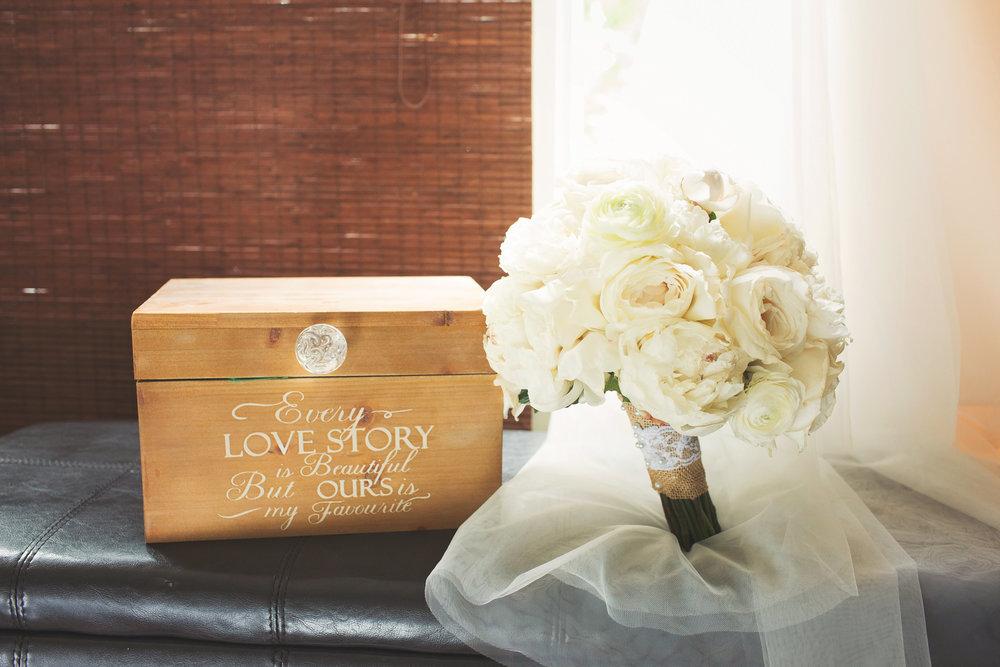 Senger Wedding-Josh Mackenzie-0015.jpg