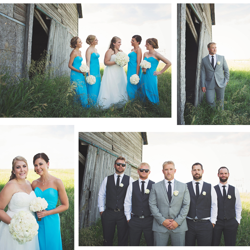 senger wedding collage 1.jpg
