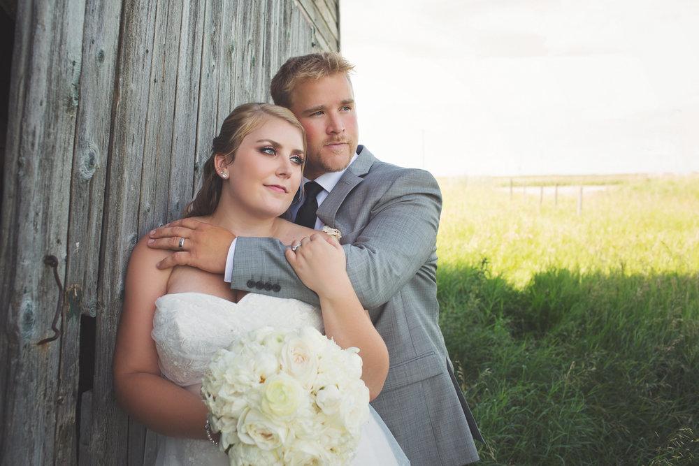 Senger Wedding-Josh Mackenzie-0045.jpg