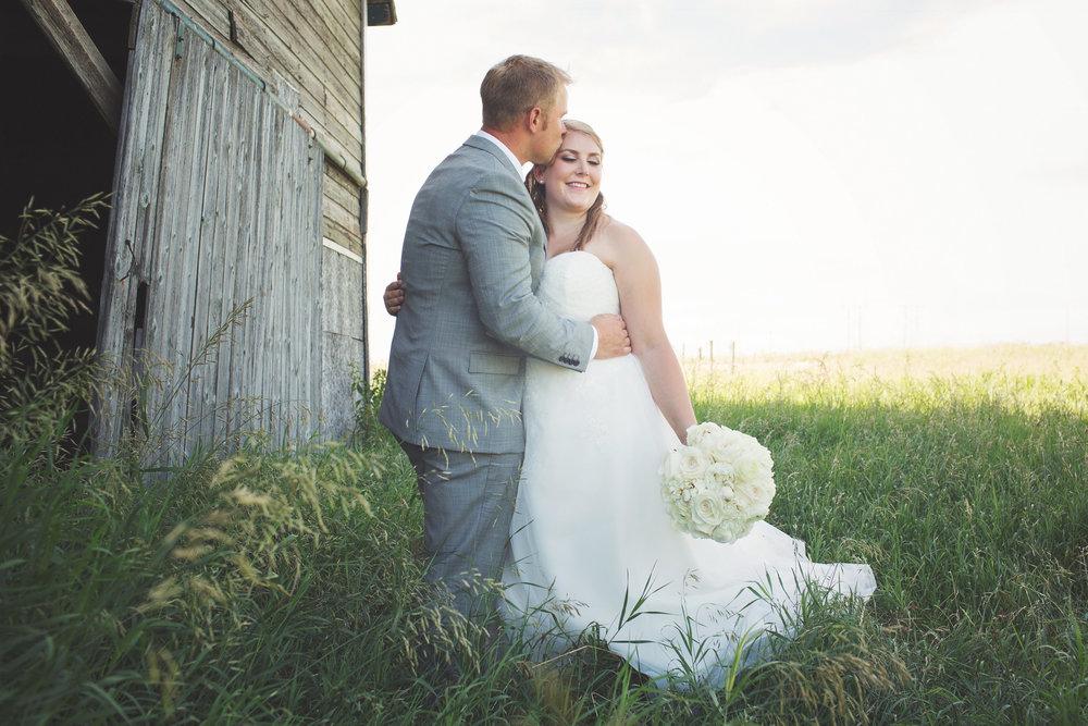 Senger Wedding-Josh Mackenzie-0026.jpg