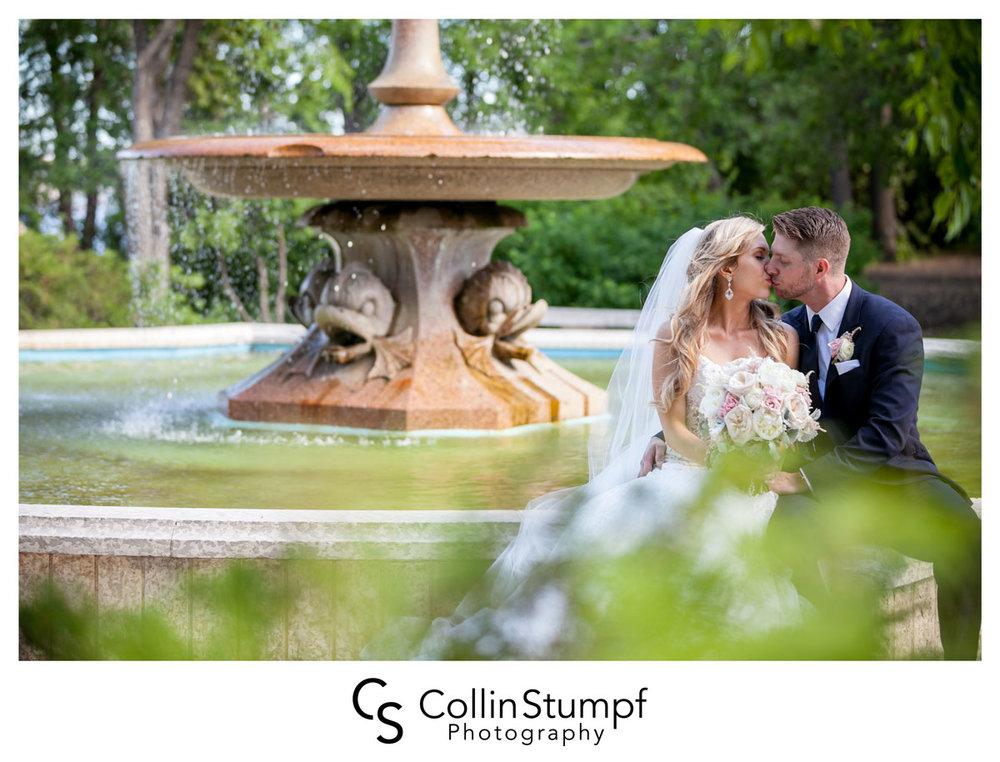 Amanda-&-Josh-Collin-Stumpf-Photography-2.jpg