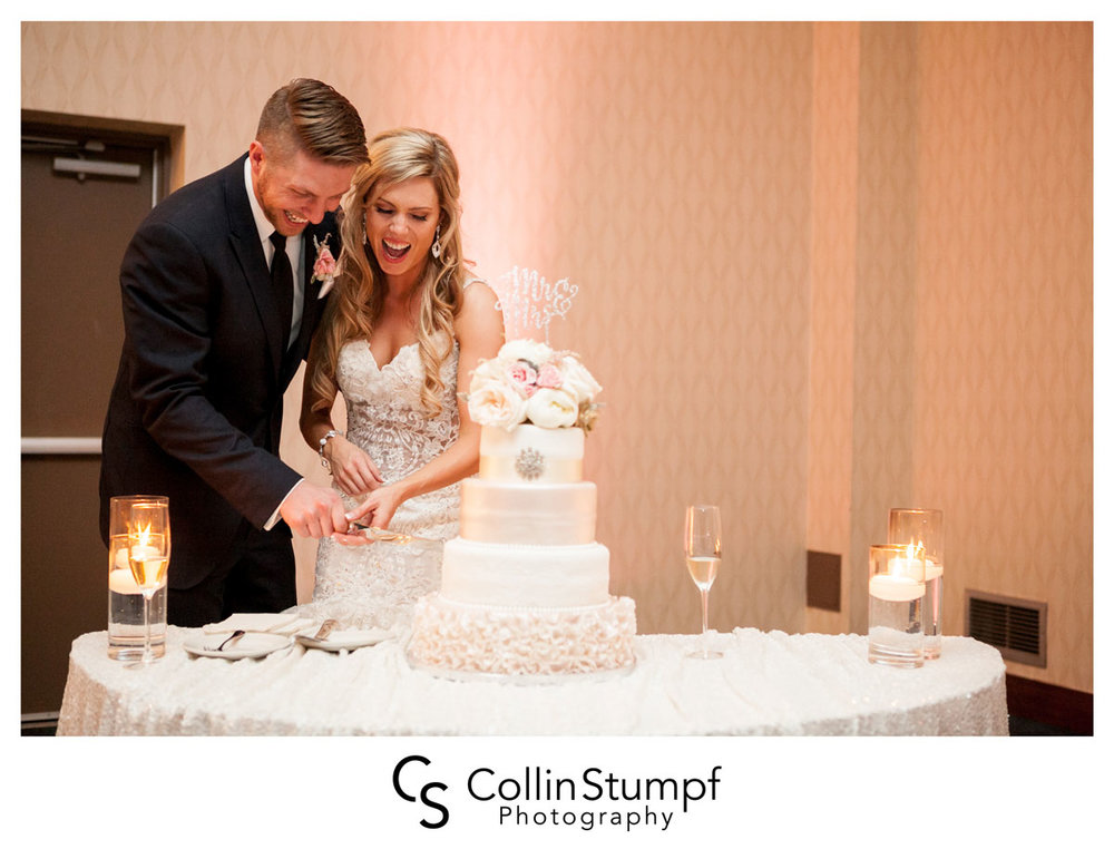 Amanda-&-Josh-Collin-Stumpf-Photography-8.jpg