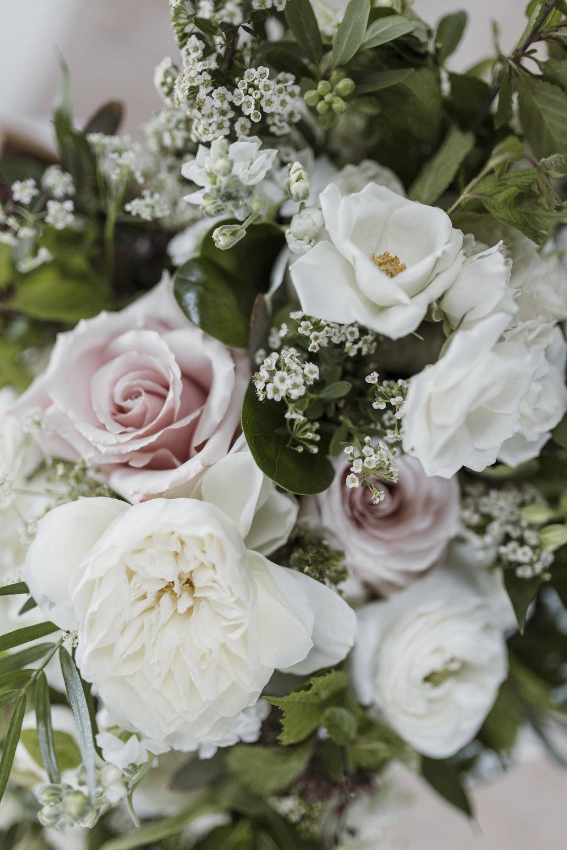AndreaTom_wedding_finals_011.jpg