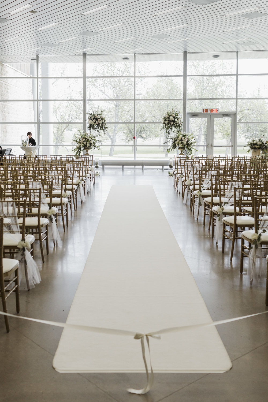 AndreaTom_wedding_finals_157.jpg