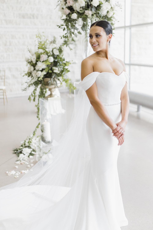 AndreaTom_wedding_finals_301.jpg