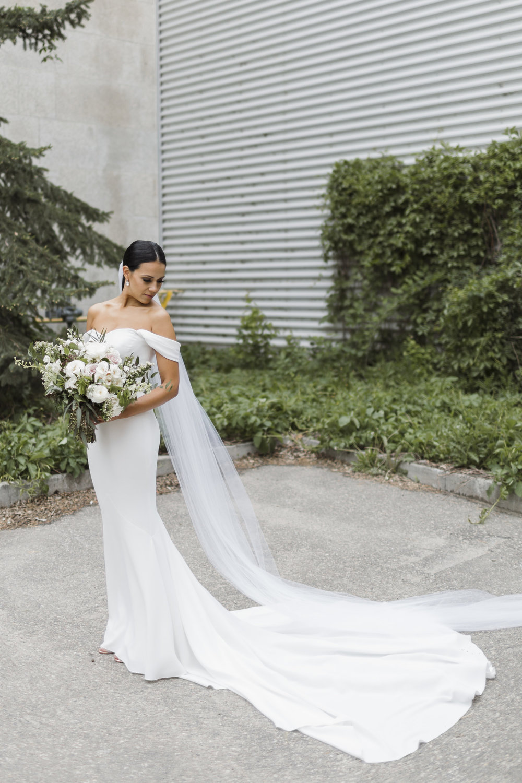 AndreaTom_wedding_finals_379.jpg