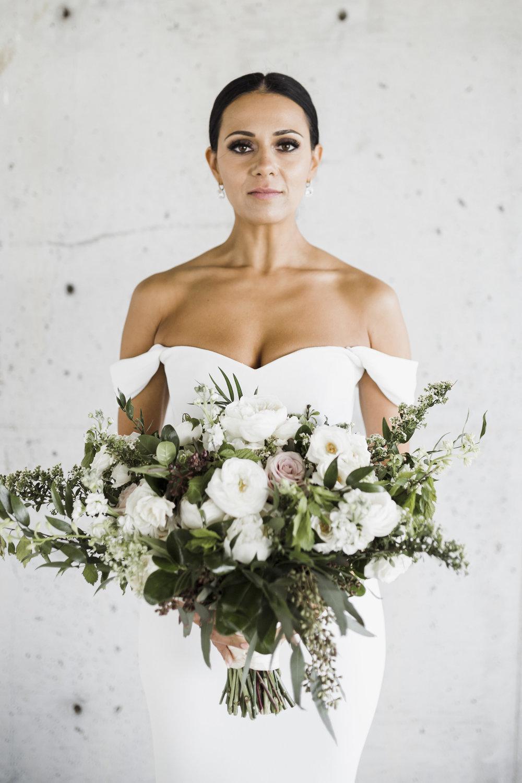 AndreaTom_wedding_finals_431.jpg
