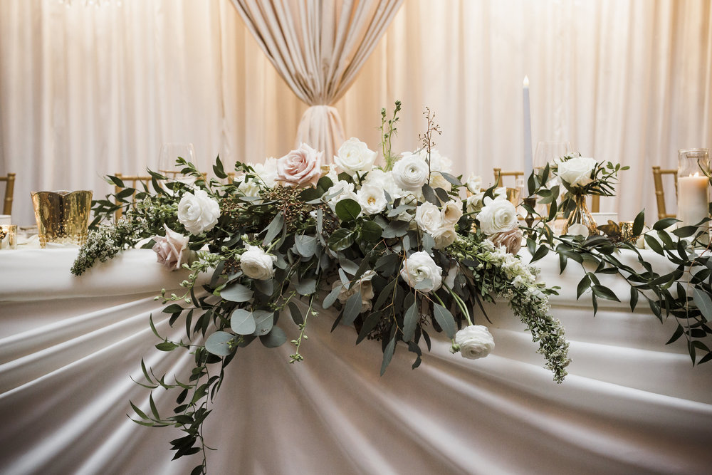 AndreaTom_wedding_finals_480.jpg