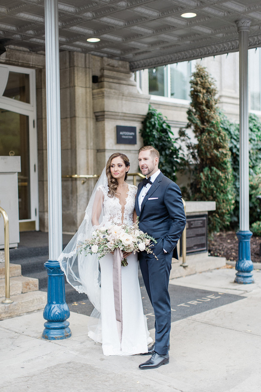 LisaCatherinePhotography_Jasmeen&Darren_Wedding-619_websize.jpg