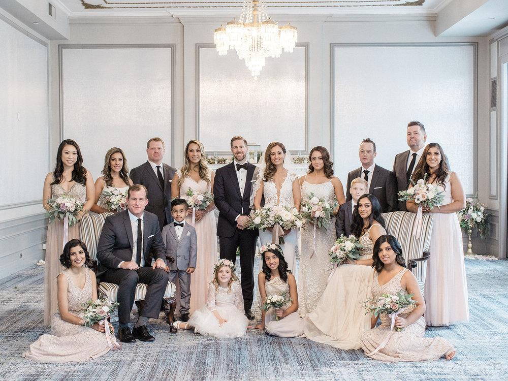 LisaCatherinePhotography_Jasmeen&Darren_Wedding-918_websize.jpg