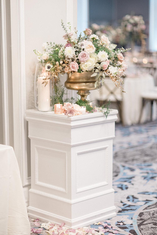 LisaCatherinePhotography_Jasmeen&Darren_Wedding-420_websize.jpg