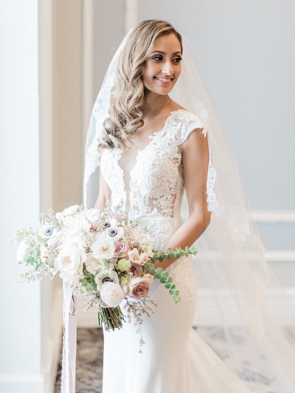 LisaCatherinePhotography_Jasmeen&Darren_Wedding-1064_websize.jpg