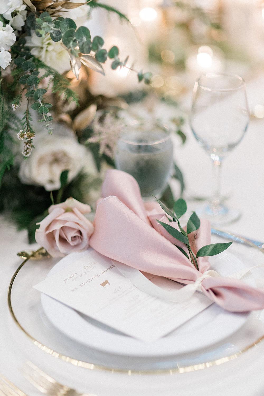 LisaCatherinePhotography_Jasmeen&Darren_Wedding-338_websize.jpg