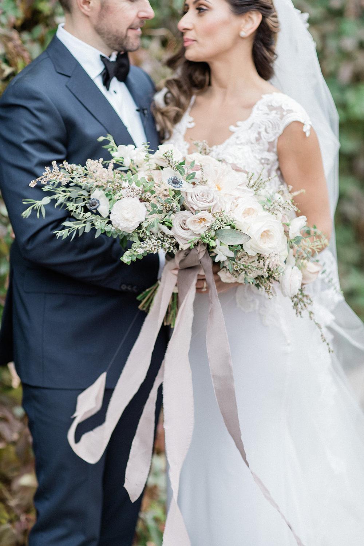 LisaCatherinePhotography_Jasmeen&Darren_Wedding-559_websize.jpg