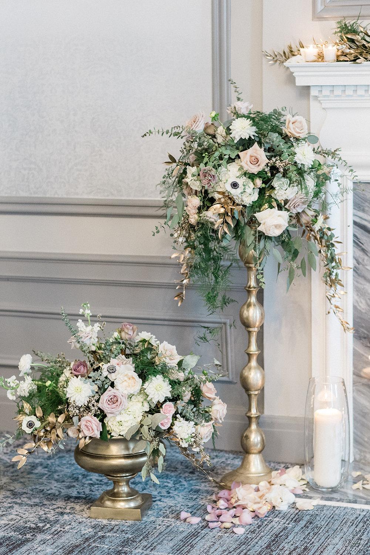 LisaCatherinePhotography_Jasmeen&Darren_Wedding-845_websize.jpg