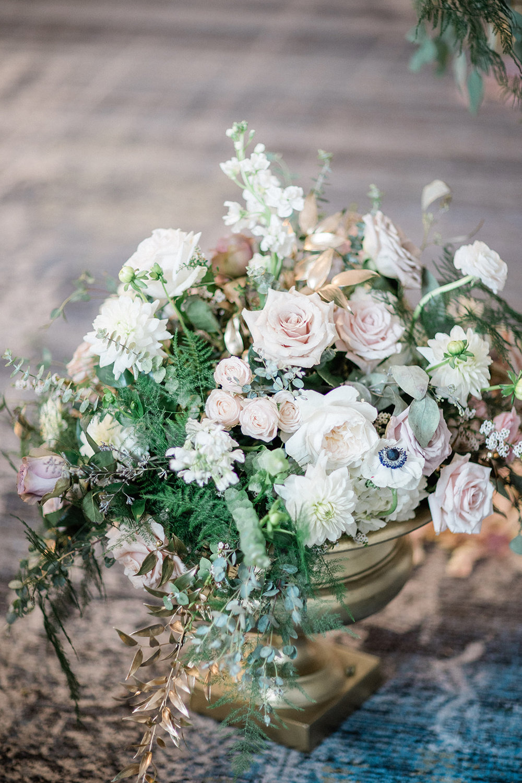 LisaCatherinePhotography_Jasmeen&Darren_Wedding-836_websize.jpg