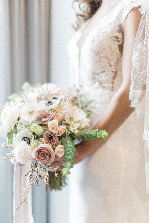 LisaCatherinePhotography_Jasmeen&Darren_Wedding-1053_websize.jpg