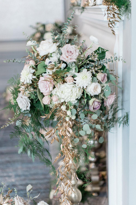 LisaCatherinePhotography_Jasmeen&Darren_Wedding-889_websize.jpg