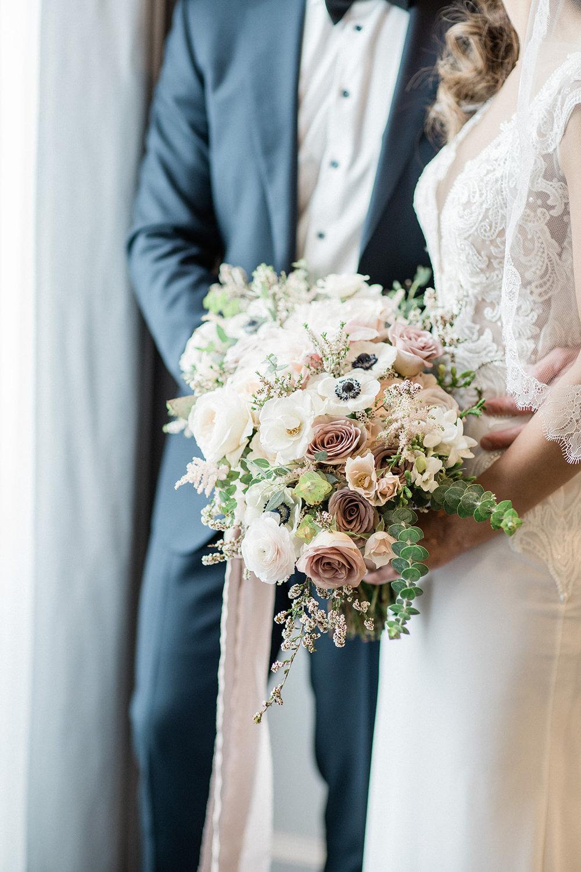 LisaCatherinePhotography_Jasmeen&Darren_Wedding-1042_websize.jpg