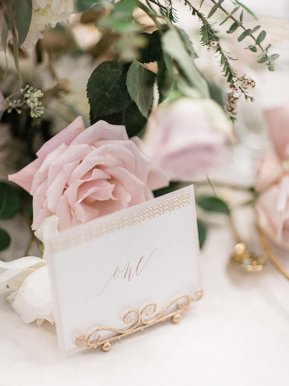 LisaCatherinePhotography_Jasmeen&Darren_Wedding-366_websize.jpg