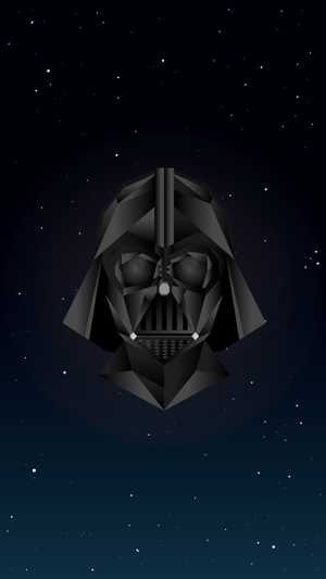star wars iphone wallpapers