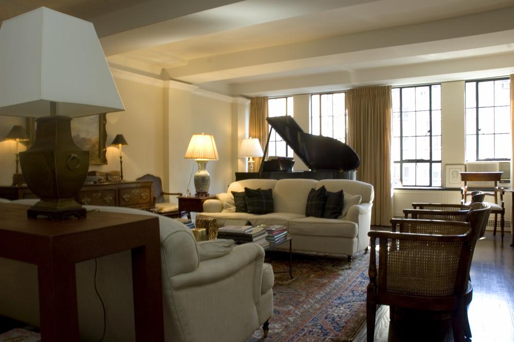 Living Room 03.jpg
