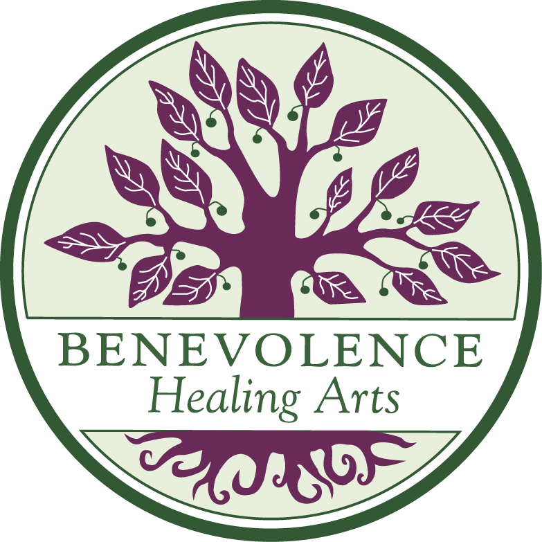 Benevolence Healing Arts  @   6 504 ne siskiyou street portland or 97213