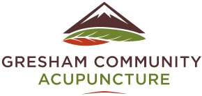 Gresham Community Acupuncture      317 NE Roberts avenue gresham oregon 97030