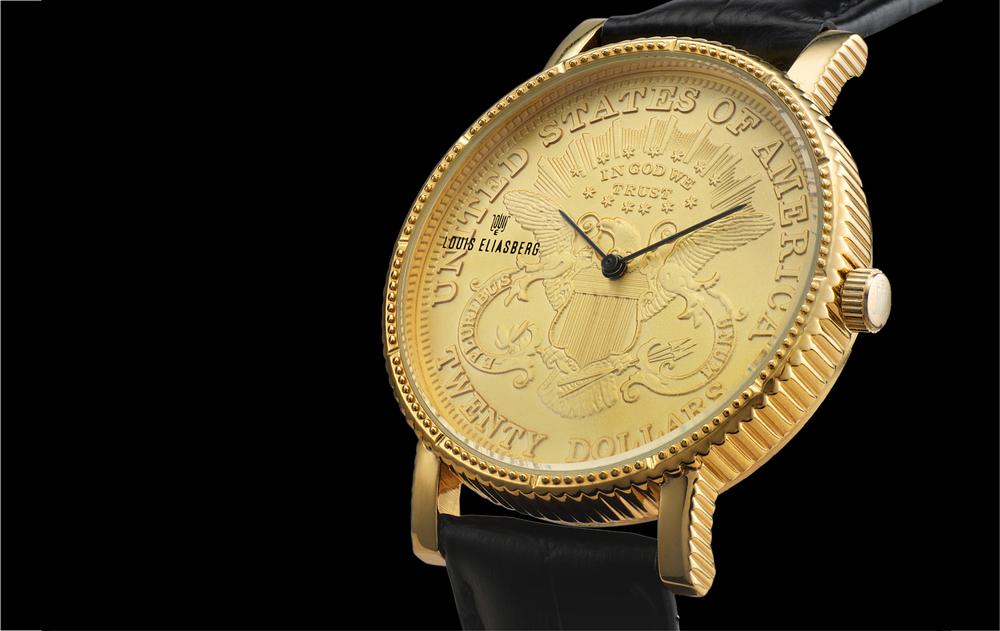 Watch-coin-4.jpg