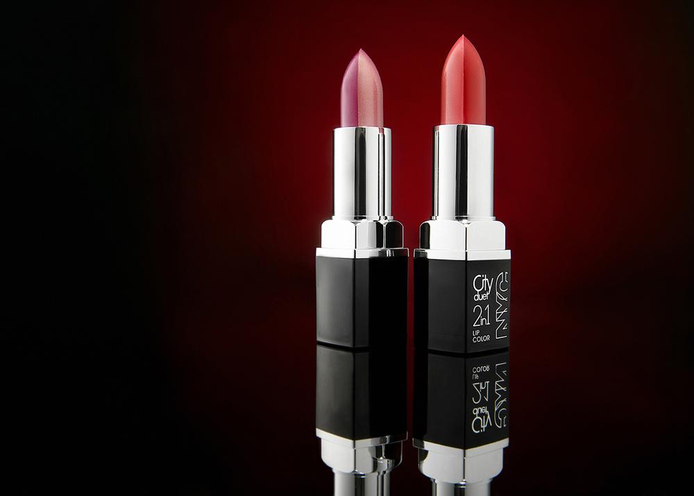 Lipstick-5521.LR.jpg