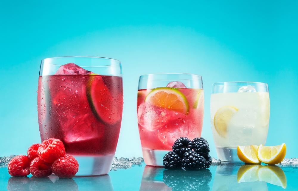 YO_Cocktails_Web_Final.jpg