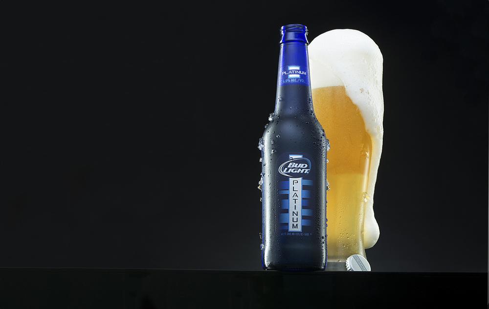 Beer-photographer-nyc-bud-platinum-2.jpg