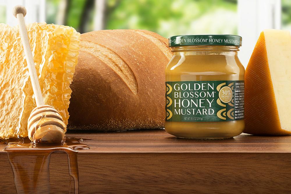 GoldenBlossom-Honey-Bread-Cheese.jpg