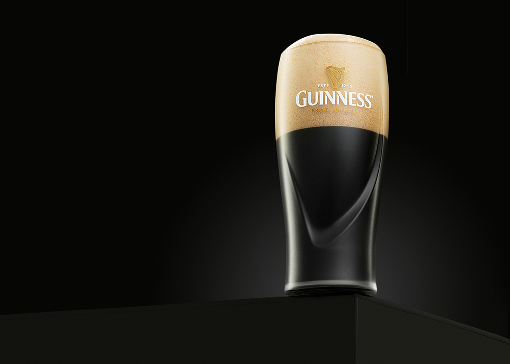 Guinnes-beer-beverage-photography-final copy2.jpg