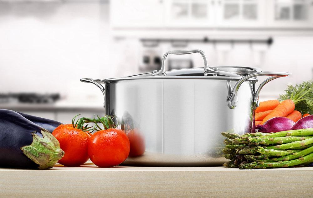 Stainless-stell-cookware-stilllife.jpg