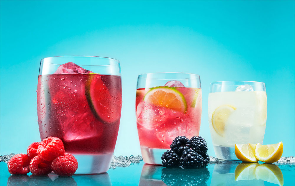 Beverage-cocktail (1).jpg
