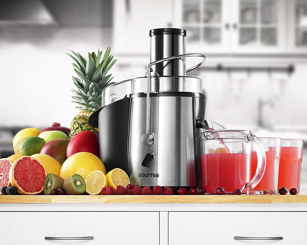 Juicer-still-life-4205-4207-LR-apf.jpg