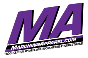 MarchingApparel.com