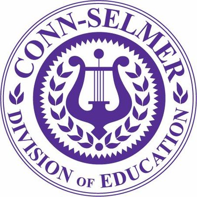 Join the Conn-Selmer Division of Education community and get exclusive access to educational tips, articles, videos, and more!