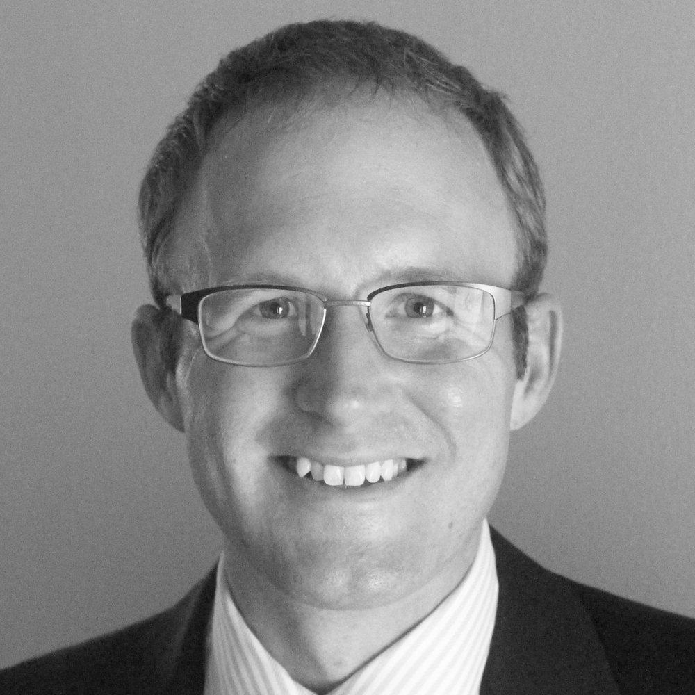Jeff Daeschler.JPG