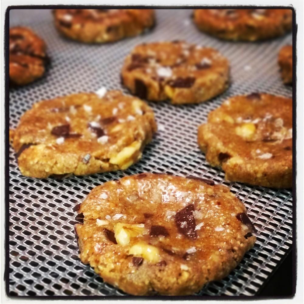 Salted Caramel Chocolate Chip Cookies.jpg