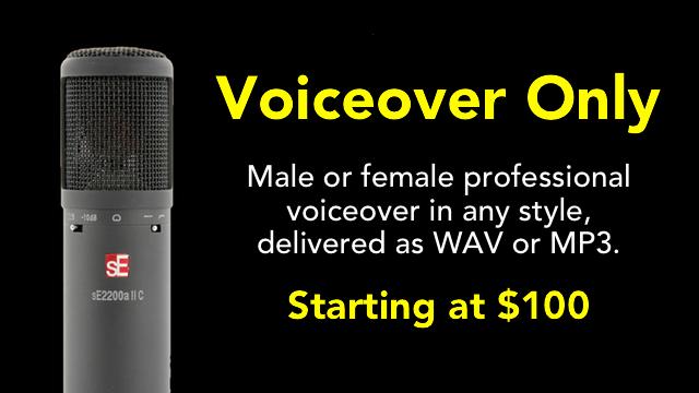 voiceover.jpg