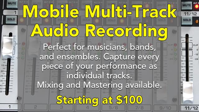 multi track audio.jpg