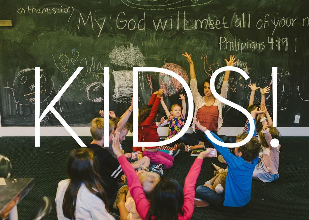 KIDS-ministries.jpg