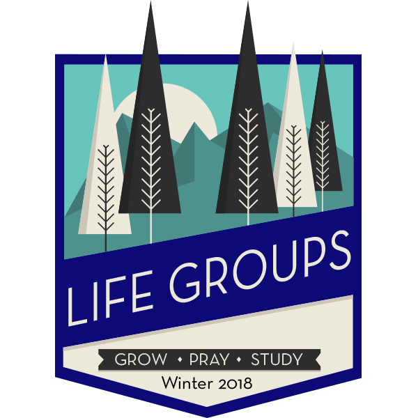 lifegroups-winter18.jpg