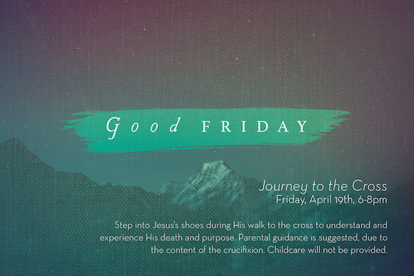 onlineslide-goodfriday600.png