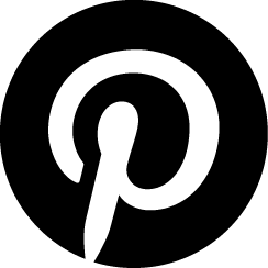 Go to Pinterest